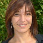 Christina Teixeira, Vice-Présidente GES