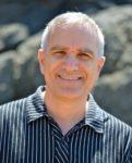 Richard Esposito, Président Du GES.