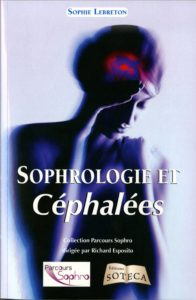 Sophrologie Et Cephalees