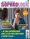 Magazine Sophrologie Pratiques Et Perspectives 26